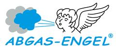Abgas-Engel